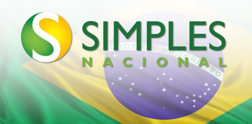 Simples Nacional - As Mudanças trazidas pelo Simples Nacional