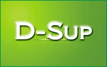 D-Sup