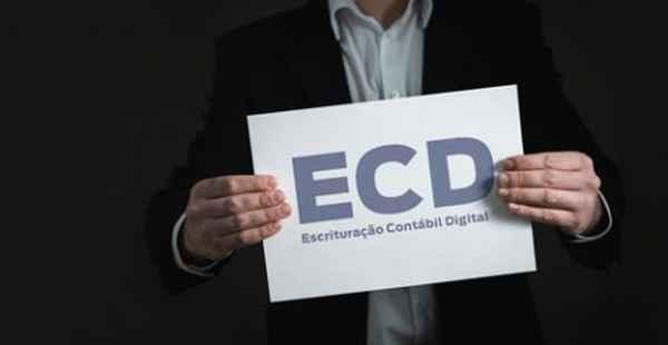 ECD - Obrigatoriedade do ECD no Lucro Presumido
