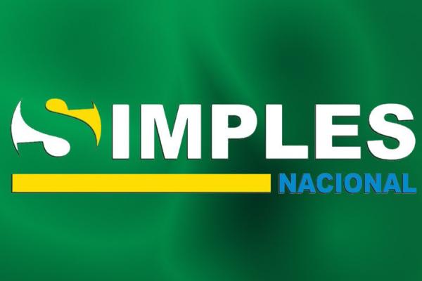 Saiba Os 5 Anexos Do Novo Simples Nacional 2018 00002 - Eucontador