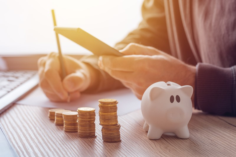 Reducao De Impostos - Eucontador - Entenda como a contabilidade pode reduzir impostos!