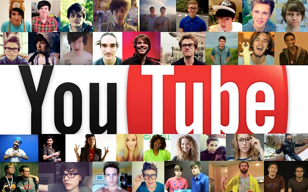 Contabilidade Para Youtubers - Contabilidade para YouTubers.