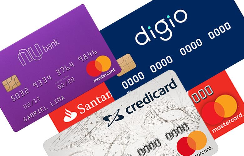 Entenda como a Receita Federal fiscaliza as vendas de cartão de crédito e débito nas empresas
