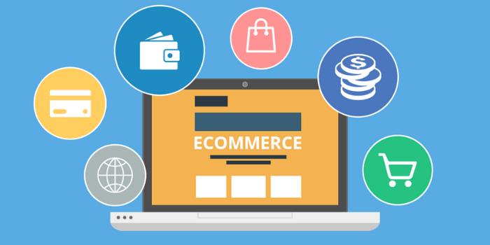 O passo a passo para abrir um E-Commerce!! - EuContador