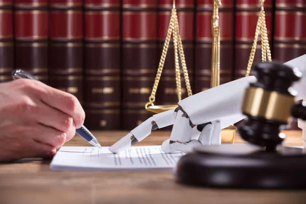 Simples Nacional 2020 para Advogados
