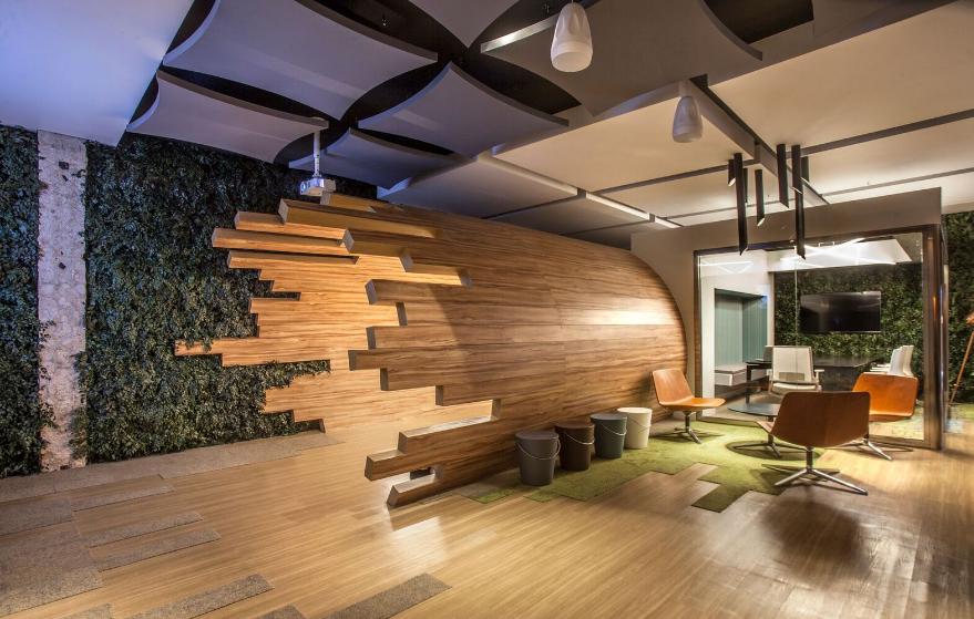Como abrir uma empresa de arquitetura!