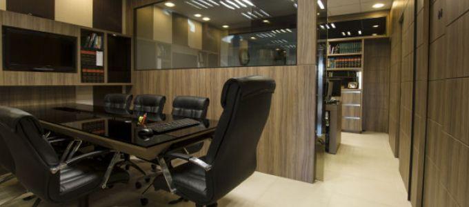 Como abrir um escritório de advocacia no Tatuapé!