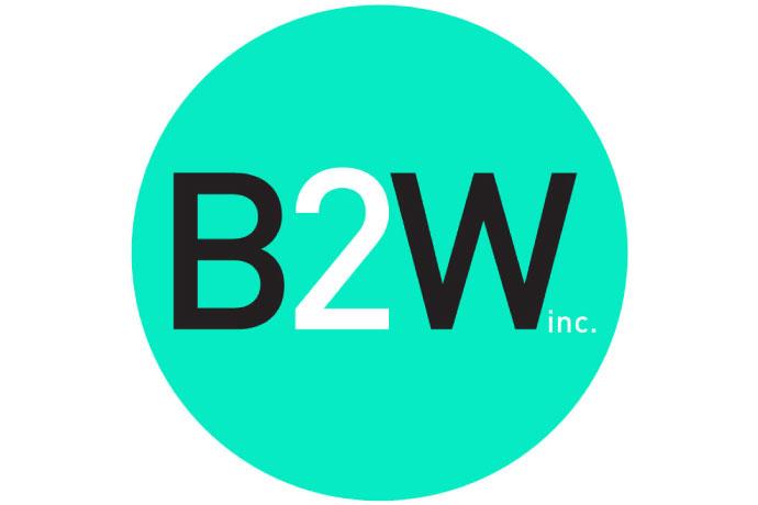 Como abrir uma empresa para vender na B2W!