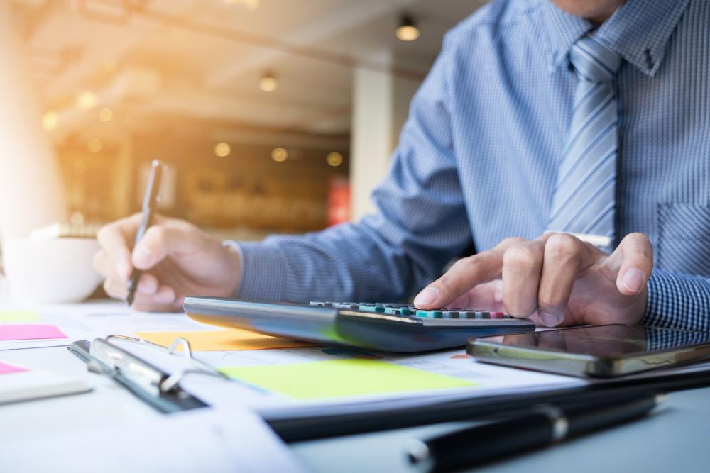4 regimes tributários para cadastrar sua empresa no marketplace