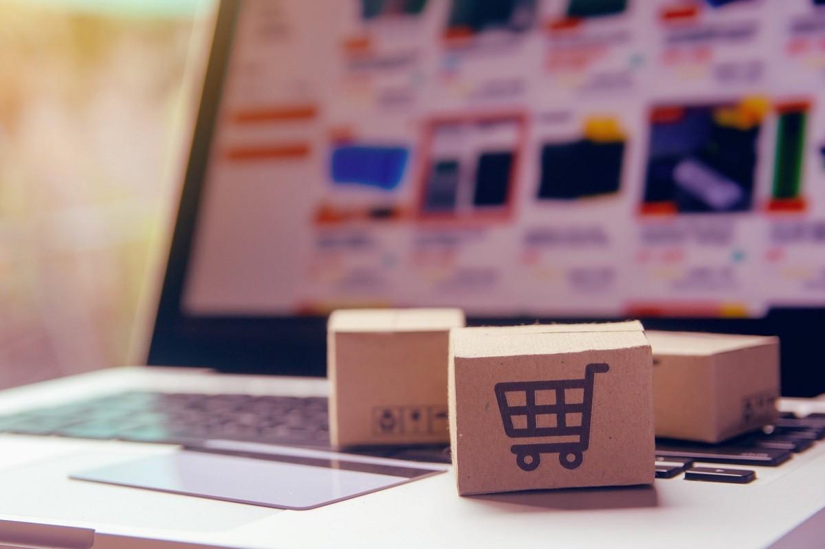 melhores-marketplaces-para-vender-na-internet