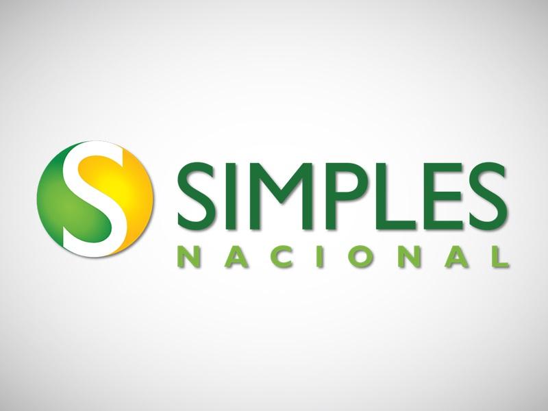 anexo-II-simples-nacional