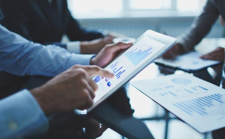 Quais são os documentos necessários para abrir uma empresa