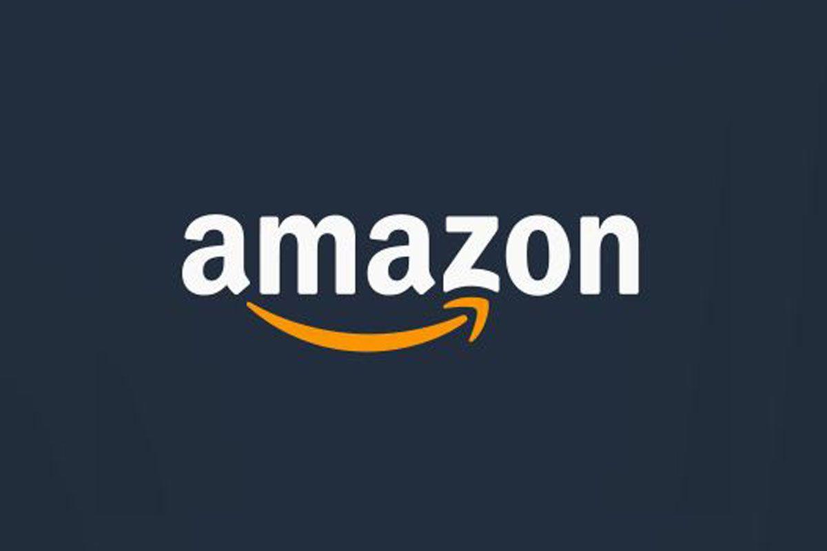 Como vender produtos no e-commerce da Amazon