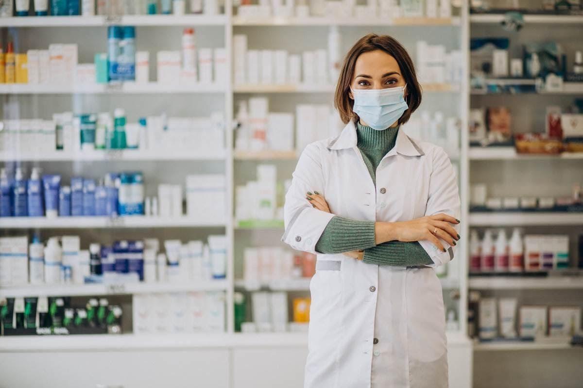 Como abrir uma farmácia? Passo a passo completo