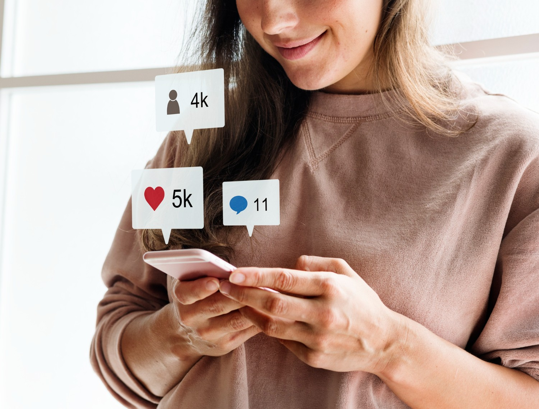 Como abrir empresa para Social Media?